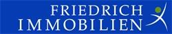 Logo A. Friedrich Immobilienmanagement GmbH