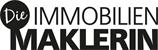 Logo DIM Die Immobilienmaklerin GmbH
