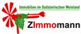 Logo Daniela Zimmermann - Immobilien