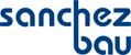 Logo A. & Ph. Sanchez de la Cerda Bauges.m.b.H.
