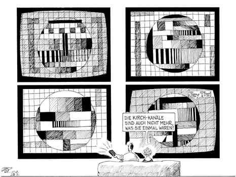 STANDARD-Cartoon