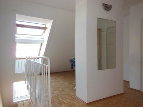 5., Neubauhauptmiete mit Loft Charakter - nähe Reinprechtsdorferstraße!!!