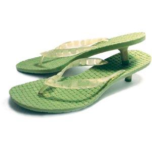 Sicherheits-Sandale GAP S1 Grouml;szlig;e: 45 Farbe: schwarz