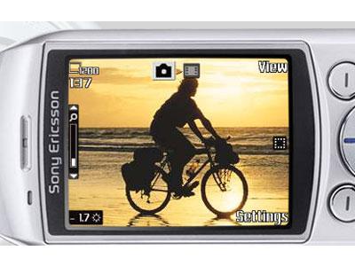 Analoge Fotografie Foto & Camcorder Klug Minox Gt 35 Kamera Inklusive Externes Blitzgerät.