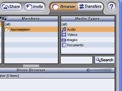 Gastfreundlich Europäischen Echtem Leder Männer Tasche Männer Aktentaschen Männlichen Leder Business Computer Laptop Taschen Umhängetaschen Herren Messenger Tasche Geschickte Herstellung Aktentaschen