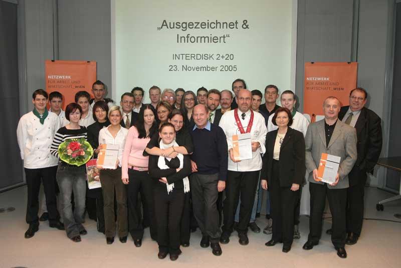 AD Tuning GmbH /& Co. KG DEPO R/ü ckleuchten Innenteile Links + rechts Heckleuchten R/ü cklichter
