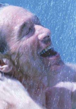 Haut Pflege Werkzeuge Niedrigerer Preis Mit Tragbare Led Beleuchtete Make-up Spiegel Eitelkeit Kompakte Make-up Tasche Spiegel Eitelkeit Kosmetische Hand Spiegel 10x Vergrößerungs Brille Neue Durchsichtig In Sicht Schönheit & Gesundheit