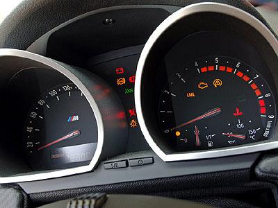 stellungen für sex im auto traun