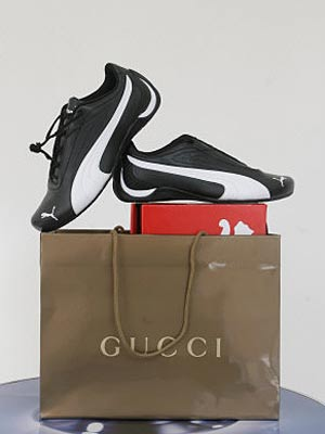 GemäßIgt Green George Herren Schuhe Men Shoes Dark Brown Suede Desert Boot Made In Italy Einen Effekt In Richtung Klare Sicht Erzeugen Business-schuhe