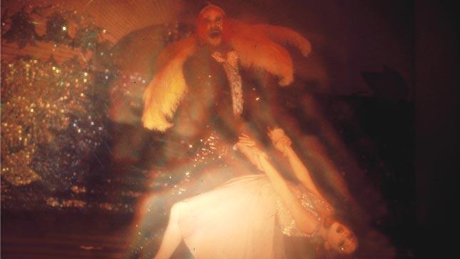 Schmucksets & Mehr Diplomatisch Vintage Luxus Perle Schmuck Sets Klassische Wasser Tropfen Anhänger Halskette Sets Mode Schwarz Kristall Perle Schmuck Sets Für Mütter Wohltuend FüR Das Sperma