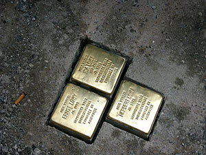 God Of War Metall Schlüsselanhänger Logo 7 Cm Neu & Ovp Delikatessen Von Allen Geliebt Sonstige