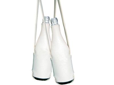 GRRONG Männer Britischer Wind Friseur Business Schuhe  42Black