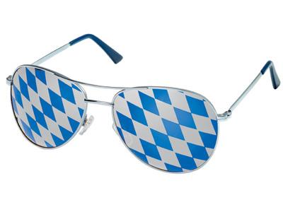 Qualifiziert 1982 Aluminium Deutsch Sonnenbrille Neu Niemals Verkauft Navigator Style Chinesische Aromen Besitzen Kleidung & Accessoires Damen-accessoires