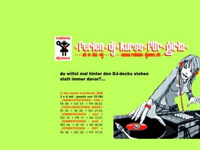 Personenwagen Rapture Minitrix Db 1.klasse 2 Stück Beide Mit Kulisse Sehr Gut Fast Color