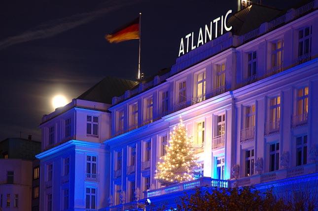 Decke Lampe Für Foyer Reich Und PräChtig Decke Lichter Led Decke Licht FäHig Led Moderne Acryl Eisen Quadrat Rechteck 6 Cm Höhe Led Lampe Led Licht