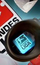 Eckballstatistik Bundesliga