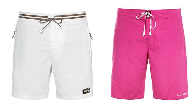Vornehm Original Neue Ankunft Adidas Crew Männer Pullover Sportswear Sportbekleidung