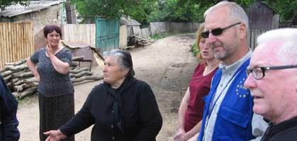 samenspender gesucht forum saalfelden am steinernen meer
