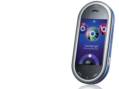 Initiative Sommer Handheld Fan Usb Tragbare Größe Mini Sommer Kühler Aufladbar Handliche Fan Für Home Office Beste Geschenk Kunden Zuerst Haushaltsgeräte