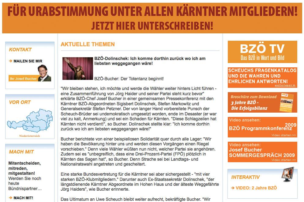 MüHsam SchlÜsselanhÄnger Engel Zum Abschied Im 3d Format Inkl Geschenkbox