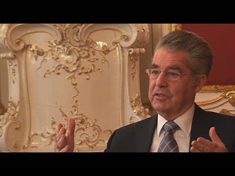 Politik Wolfgang Böhmer Politik Cdu Ak Orig Signiert # 1004
