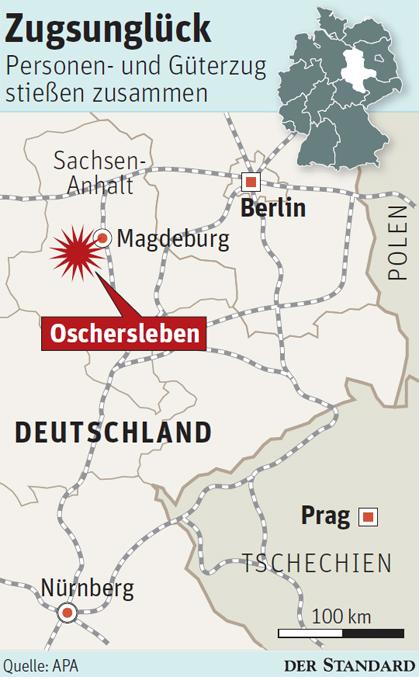 https://derstandard.at/1295571286228/SP-und-VP-verhandeln-ueber ...