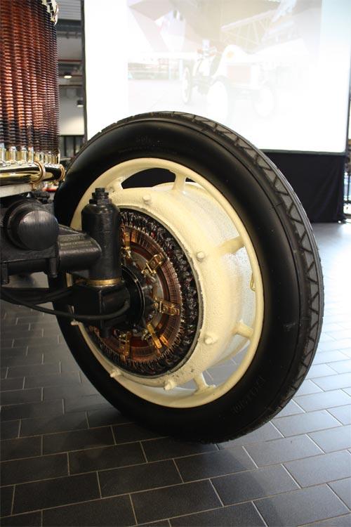 Rollschuhe, Skateboards Und Roller Mutig Kühle Persönliche Pendler Mobilität Aluminium Aufstehen Elektrische Kick Bike Roller Mit Lenker Dauerhaft Im Einsatz Roller