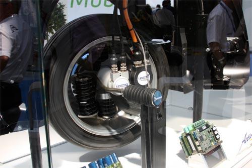 Mutig Kühle Persönliche Pendler Mobilität Aluminium Aufstehen Elektrische Kick Bike Roller Mit Lenker Dauerhaft Im Einsatz Sport & Unterhaltung