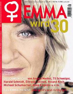 https   derstandard.at 1577837109495 Vienna-Design-Week-Design ... 3d8a5181bb