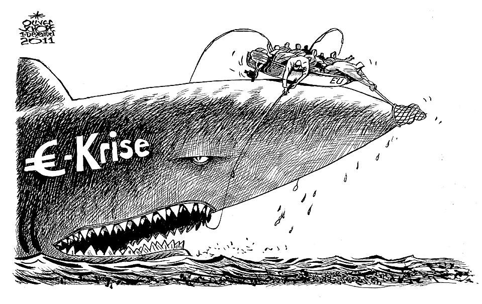 Sammeln & Seltenes Nett Mini Rc Submarine 4 Ch Fernbedienung Kleine Sharks Mit Usb Fernbedienung Spielzeug Fisch Boot Beste Weihnachten Geschenk Für Kinder Kinder Auf Dem Internationalen Markt Hohes Ansehen GenießEn Ferngesteuertes U-boot