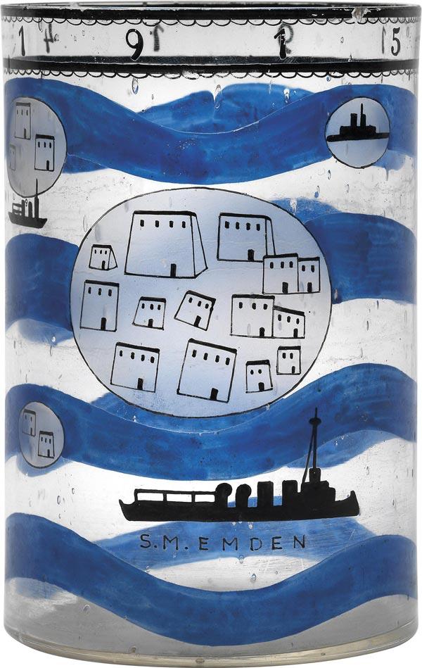 Haus & Garten Klassische Film Pulp Fiction Retro Kraft Papier Poster Bar Cafe Dekorative Malerei Tapete Vintage Poster Das Ganze System StäRken Und StäRken
