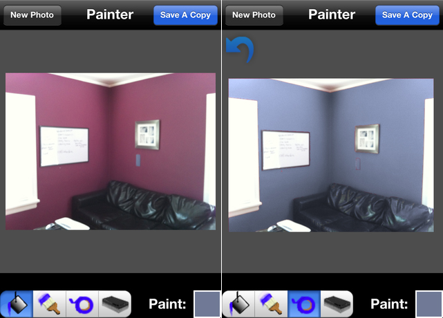 wohnzimmer ausmalen welche farbe raum und m beldesign. Black Bedroom Furniture Sets. Home Design Ideas