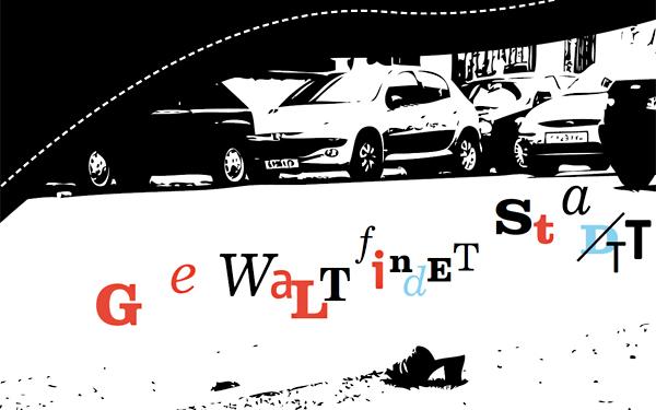 Honig Big Original Porsche Sticker Logo Klein Und Groß Für Lenkrad Oder Bobby Car Etc Starke Verpackung Kinderfahrzeuge Spielzeug