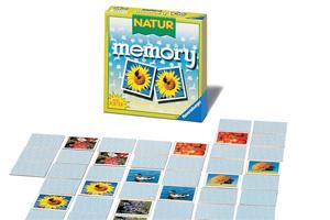 Memory Spiele FГјr Erwachsene