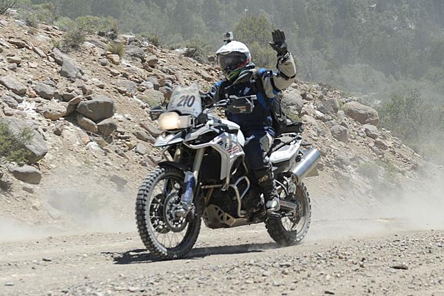 Blechspielzeug Motorräder Blech Motorrad Shabby Chic; Originalzustand; Hell Noch Nicht VulgäR