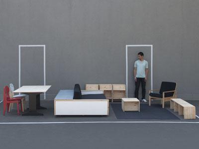 vom hartz iv m bel bis zu ikea hackern sch ner wohnen im. Black Bedroom Furniture Sets. Home Design Ideas