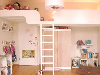 vom hartz iv m bel bis zu ikea hackern sch ner wohnen im internet bauen wohnen umbauen. Black Bedroom Furniture Sets. Home Design Ideas