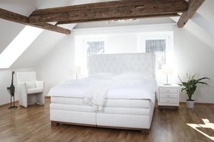 Besorgt Sichere Bett Schiene Schlafzimmer Sicherheit Herbst Prävention Hilfe Handlauf Für Die Unterstützung Der Ältere Und Schwangere V Gesundheitsversorgung