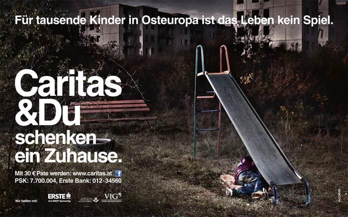 1361279934420-Caritas-Kinderkampagne-web.jpg