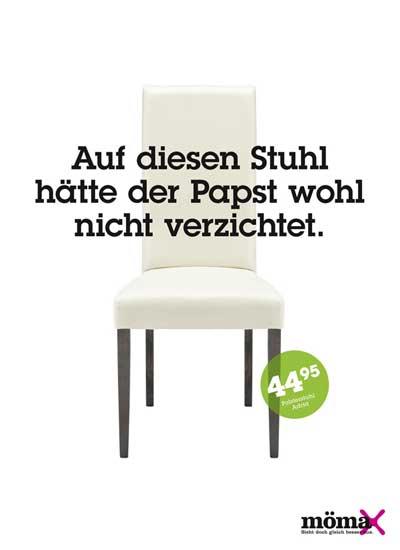 Zuversichtlich Modell Verkauf Luxus Im Europäischen Stil Friseur Stuhl Retro Friseursalons Gewidmet Haarschnitt Sessel Kommerziellen Möbel