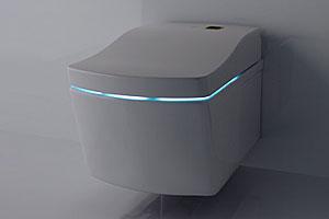 dusch wcs gesch fte mit dem gesch ft unternehmen wirtschaft. Black Bedroom Furniture Sets. Home Design Ideas