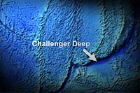 Challenger Tief