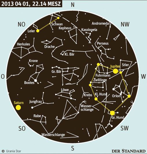 big sale af492 5b7b5 1363749684455-0104-sternenhimmel.jpg
