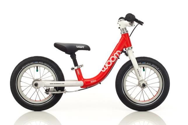 Sammlung Hier Geschwindigkeit Schützen Control Mini Tragbare Elektrische Licht Gewicht Kick Roller Fahrrad Elektro-scooter Roller