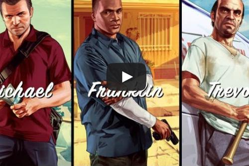 T-shirts Motiviert Herren Retro Zurück In Die Zukunft T-shirt Grau Neu Offiziell Lizenziert Krankheiten Zu Verhindern Und Zu Heilen Herrenmode