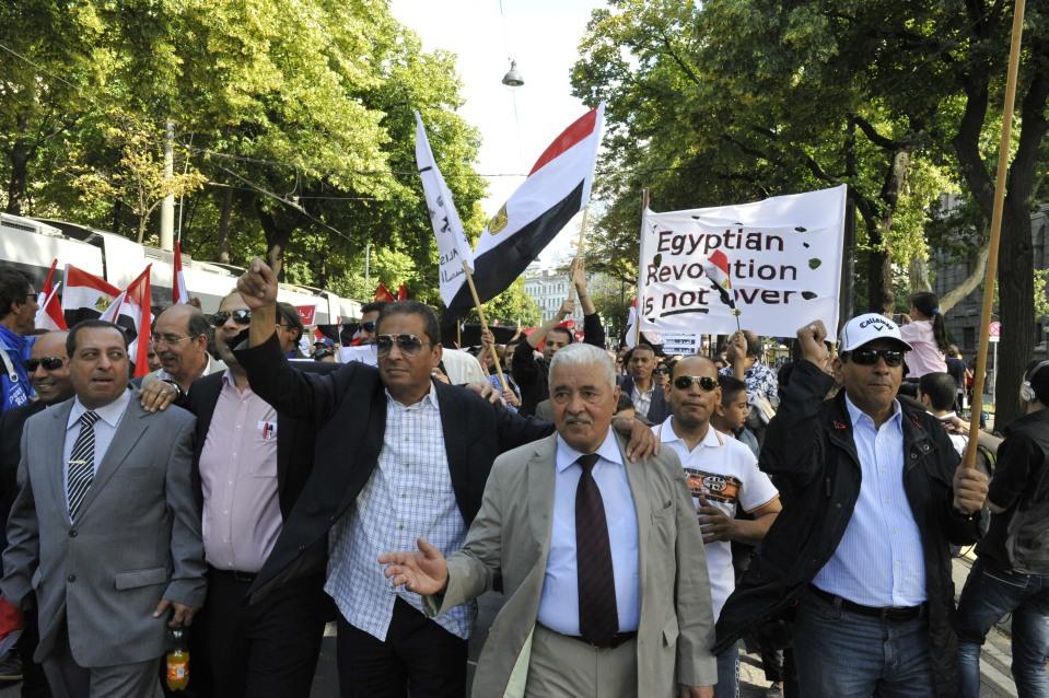 1371226821679-Tahrir-in-Wien-001.jpg