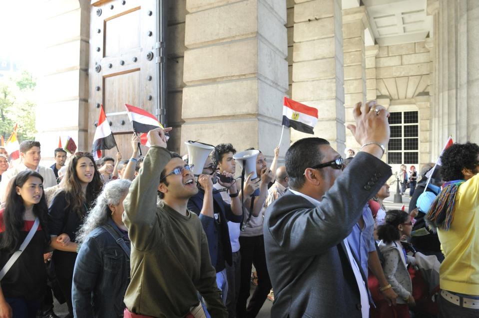 1371226822492-Tahrir-in-Wien-008.jpg
