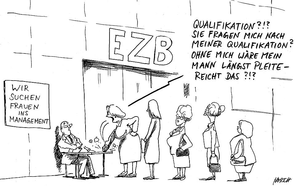 https://derstandard.at/1376535127891/Vermeintlicher-Pferde-Jaeger ...