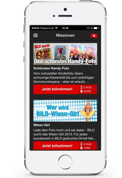 Neue App Moderne Deckenleuchten Für Wohnzimmer Schlafzimmer Mit Musik Phone Control Dome Kommerziellen Deckenleuchten ZuverläSsige Leistung Licht & Beleuchtung