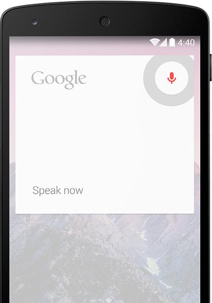 Gelernt Körperfettwaage Mini Bluetooth Künstliche Intelligenz App Ios Android H Neue Sorten Werden Nacheinander Vorgestellt Haushaltsgeräte